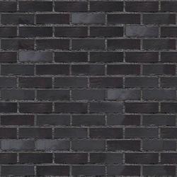 mtex_97879, Brick, Clinker, Architektur, CAD, Textur, Tiles, kostenlos, free, Brick, Keller Systeme AG