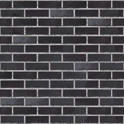 mtex_97880, Brick, Clinker, Architektur, CAD, Textur, Tiles, kostenlos, free, Brick, Keller Systeme AG