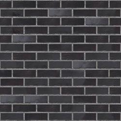 mtex_97881, Brick, Clinker, Architektur, CAD, Textur, Tiles, kostenlos, free, Brick, Keller Systeme AG