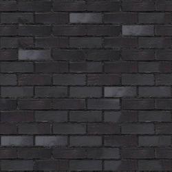 mtex_97882, Brick, Clinker, Architektur, CAD, Textur, Tiles, kostenlos, free, Brick, Keller Systeme AG