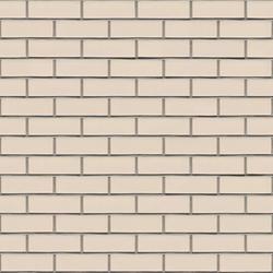 mtex_97883, Brick, Clinker, Architektur, CAD, Textur, Tiles, kostenlos, free, Brick, Keller Systeme AG