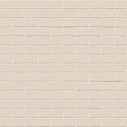 mtex_97884, Brick, Clinker, Architektur, CAD, Textur, Tiles, kostenlos, free, Brick, Keller Systeme AG