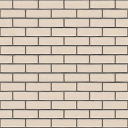 mtex_97885, Brick, Clinker, Architektur, CAD, Textur, Tiles, kostenlos, free, Brick, Keller Systeme AG
