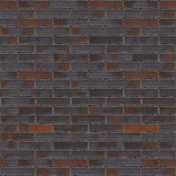 mtex_97907, Brick, Clinker, Architektur, CAD, Textur, Tiles, kostenlos, free, Brick, Keller Systeme AG