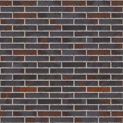 mtex_97908, Brick, Clinker, Architektur, CAD, Textur, Tiles, kostenlos, free, Brick, Keller Systeme AG