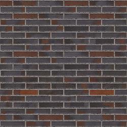 mtex_97909, Brick, Clinker, Architektur, CAD, Textur, Tiles, kostenlos, free, Brick, Keller Systeme AG