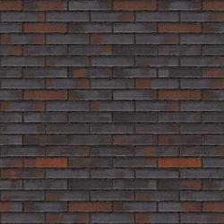 mtex_97910, Brick, Clinker, Architektur, CAD, Textur, Tiles, kostenlos, free, Brick, Keller Systeme AG