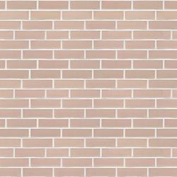mtex_97919, Brick, Clinker, Architektur, CAD, Textur, Tiles, kostenlos, free, Brick, Keller Systeme AG