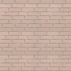 mtex_97920, Brick, Clinker, Architektur, CAD, Textur, Tiles, kostenlos, free, Brick, Keller Systeme AG