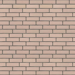 mtex_97921, Brick, Clinker, Architektur, CAD, Textur, Tiles, kostenlos, free, Brick, Keller Systeme AG