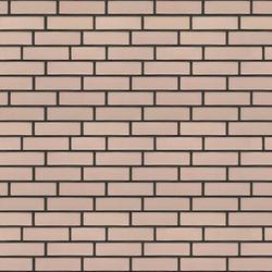 mtex_97922, Brick, Clinker, Architektur, CAD, Textur, Tiles, kostenlos, free, Brick, Keller Systeme AG