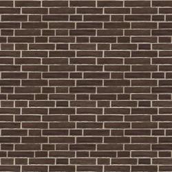 mtex_97993, Sichtstein, Klinker, Architektur, CAD, Textur, Tiles, kostenlos, free, Brick, Keller Systeme AG