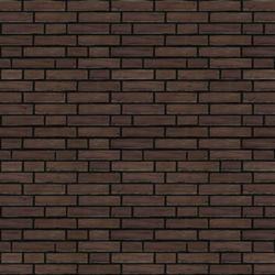 mtex_97996, Sichtstein, Klinker, Architektur, CAD, Textur, Tiles, kostenlos, free, Brick, Keller Systeme AG
