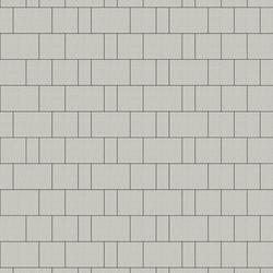 mtex_98035, Stone, Flagging, Architektur, CAD, Textur, Tiles, kostenlos, free, Stone, Rinn Öffentlicher Raum