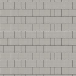 mtex_98036, Stone, Flagging, Architektur, CAD, Textur, Tiles, kostenlos, free, Stone, Rinn Öffentlicher Raum