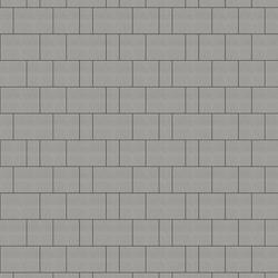 mtex_98037, Stone, Flagging, Architektur, CAD, Textur, Tiles, kostenlos, free, Stone, Rinn Öffentlicher Raum