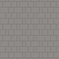 mtex_98038, Stone, Flagging, Architektur, CAD, Textur, Tiles, kostenlos, free, Stone, Rinn Öffentlicher Raum