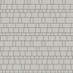 mtex_98039, Stone, Flagging, Architektur, CAD, Textur, Tiles, kostenlos, free, Stone, Rinn Öffentlicher Raum