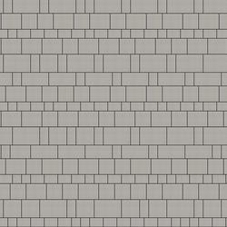 mtex_98040, Stone, Flagging, Architektur, CAD, Textur, Tiles, kostenlos, free, Stone, Rinn Öffentlicher Raum