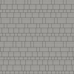 mtex_98041, Stone, Flagging, Architektur, CAD, Textur, Tiles, kostenlos, free, Stone, Rinn Öffentlicher Raum