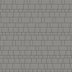 mtex_98042, Stone, Flagging, Architektur, CAD, Textur, Tiles, kostenlos, free, Stone, Rinn Öffentlicher Raum