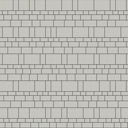 mtex_98043, Stone, Flagging, Architektur, CAD, Textur, Tiles, kostenlos, free, Stone, Rinn Öffentlicher Raum