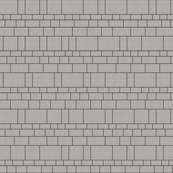 mtex_98044, Stone, Flagging, Architektur, CAD, Textur, Tiles, kostenlos, free, Stone, Rinn Öffentlicher Raum