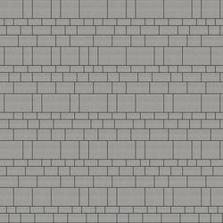 mtex_98045, Stone, Flagging, Architektur, CAD, Textur, Tiles, kostenlos, free, Stone, Rinn Öffentlicher Raum