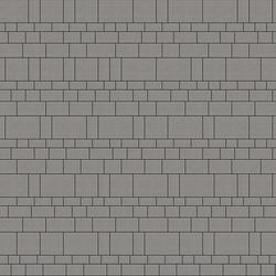 mtex_98046, Stone, Flagging, Architektur, CAD, Textur, Tiles, kostenlos, free, Stone, Rinn Öffentlicher Raum