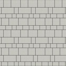 mtex_98047, Stone, Flagging, Architektur, CAD, Textur, Tiles, kostenlos, free, Stone, Rinn Öffentlicher Raum