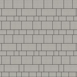mtex_98048, Stone, Flagging, Architektur, CAD, Textur, Tiles, kostenlos, free, Stone, Rinn Öffentlicher Raum