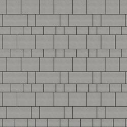 mtex_98049, Stone, Flagging, Architektur, CAD, Textur, Tiles, kostenlos, free, Stone, Rinn Öffentlicher Raum