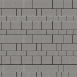 mtex_98050, Stone, Flagging, Architektur, CAD, Textur, Tiles, kostenlos, free, Stone, Rinn Öffentlicher Raum