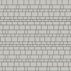 mtex_98051, Stone, Flagging, Architektur, CAD, Textur, Tiles, kostenlos, free, Stone, Rinn Öffentlicher Raum