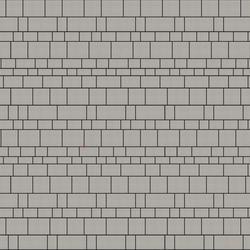 mtex_98052, Stone, Flagging, Architektur, CAD, Textur, Tiles, kostenlos, free, Stone, Rinn Öffentlicher Raum