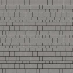 mtex_98054, Stone, Flagging, Architektur, CAD, Textur, Tiles, kostenlos, free, Stone, Rinn Öffentlicher Raum
