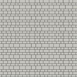 mtex_98095, Stone, Flagging, Architektur, CAD, Textur, Tiles, kostenlos, free, Stone, Rinn Öffentlicher Raum