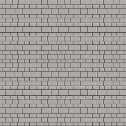 mtex_98096, Stone, Flagging, Architektur, CAD, Textur, Tiles, kostenlos, free, Stone, Rinn Öffentlicher Raum