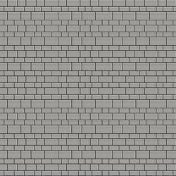 mtex_98097, Stone, Flagging, Architektur, CAD, Textur, Tiles, kostenlos, free, Stone, Rinn Öffentlicher Raum