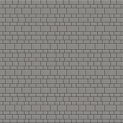 mtex_98098, Stone, Flagging, Architektur, CAD, Textur, Tiles, kostenlos, free, Stone, Rinn Öffentlicher Raum