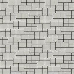 mtex_98099, Stone, Flagging, Architektur, CAD, Textur, Tiles, kostenlos, free, Stone, Rinn Öffentlicher Raum