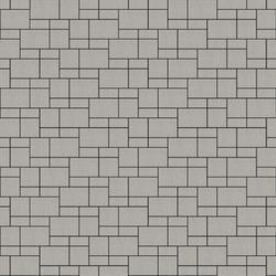 mtex_98100, Stone, Flagging, Architektur, CAD, Textur, Tiles, kostenlos, free, Stone, Rinn Öffentlicher Raum