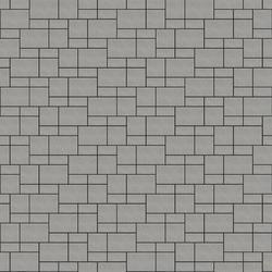 mtex_98101, Stone, Flagging, Architektur, CAD, Textur, Tiles, kostenlos, free, Stone, Rinn Öffentlicher Raum