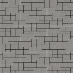 mtex_98102, Stone, Flagging, Architektur, CAD, Textur, Tiles, kostenlos, free, Stone, Rinn Öffentlicher Raum