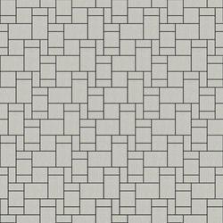 mtex_98103, Stone, Flagging, Architektur, CAD, Textur, Tiles, kostenlos, free, Stone, Rinn Öffentlicher Raum
