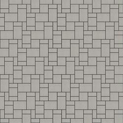 mtex_98104, Stone, Flagging, Architektur, CAD, Textur, Tiles, kostenlos, free, Stone, Rinn Öffentlicher Raum
