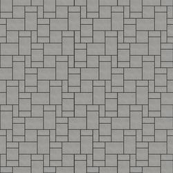 mtex_98105, Stone, Flagging, Architektur, CAD, Textur, Tiles, kostenlos, free, Stone, Rinn Öffentlicher Raum