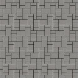 mtex_98106, Stone, Flagging, Architektur, CAD, Textur, Tiles, kostenlos, free, Stone, Rinn Öffentlicher Raum