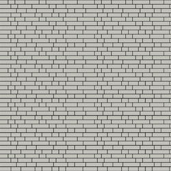 mtex_98107, Stone, Flagging, Architektur, CAD, Textur, Tiles, kostenlos, free, Stone, Rinn Öffentlicher Raum