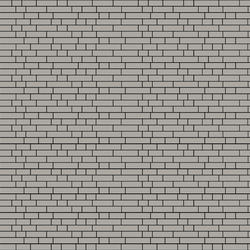 mtex_98108, Stone, Flagging, Architektur, CAD, Textur, Tiles, kostenlos, free, Stone, Rinn Öffentlicher Raum